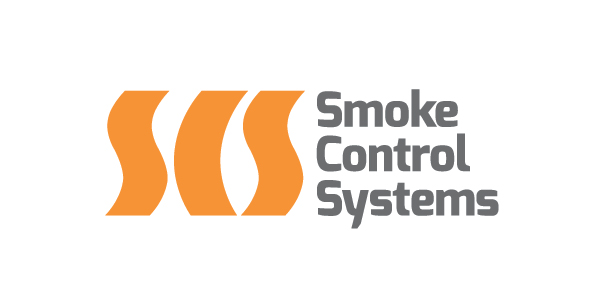 Smoke Control Systems large placeholder