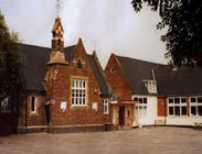 Sebright School Small