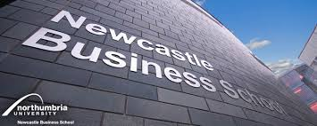 Newcastle Business School